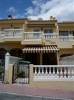 Pretty 2 bedroom house with shared pool in El Poblet, Cala Dor, El Campello, Alicante